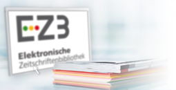 EZB: Electronic Journals Library